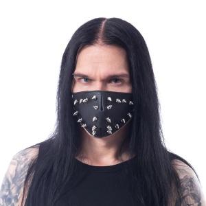 Nietenmaske Astor Poizen Industries