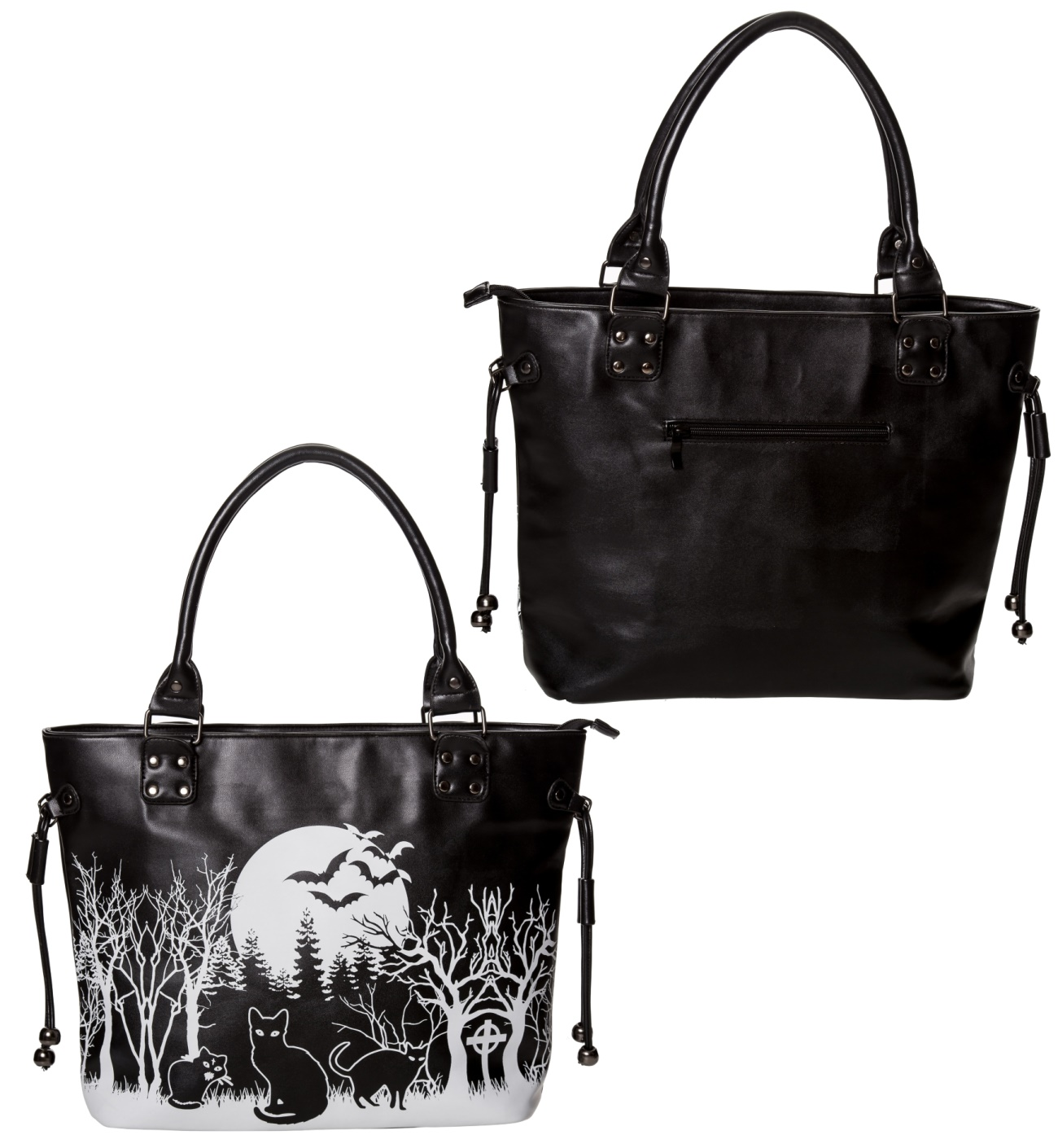 3e2a151bcc5d8 Abendtasche Eleanor 20iger Jahre Banned - Banned Taschen - Army Shop ...