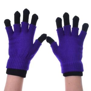 Handschuh doppelt