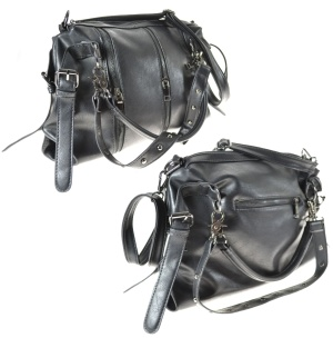 Handtasche Motion Bag Vixxsin