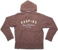 Kapuzensweat Surplus