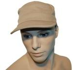 FLEXFIT Army Caps