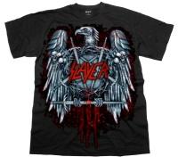 Slayer Eagle Tshirt
