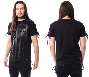 Herren T-Shirt Joel T Vixxsin