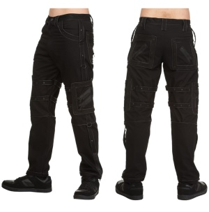 Gothic Pant Dead Threads