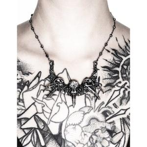 Halskette Pagan