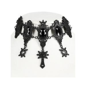 Gothic Collier