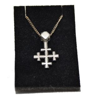 Trove of Walhalla Nordic Cross