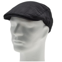 Beechfield Gatsby Hat / Schiebermütze