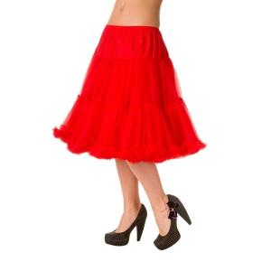 Petticoat rot Banned