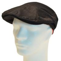 Schiebermütze Result Headwear Gatsby Hat