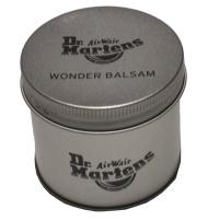 Dr. Martens Wonder Balsam 75ml (€ 13.20/100ml)