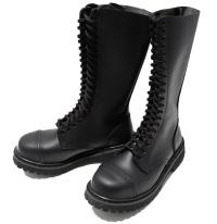 Phantom Ranger Boots 20 Loch Stahlkappenstiefel 20loch Art. 9004