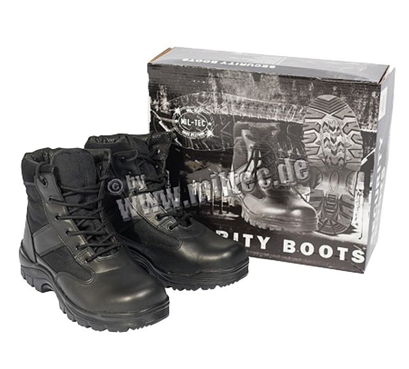 Boots in 38 Banned Details Ostzone Shop Shop Schuhe