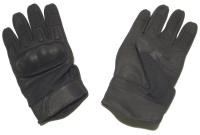 MILTEC Nomex Action Handschuh / Nr. 11