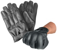 Security Handschuhe Defender mit Sandfüllung / Nr. 18