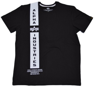 Alpha Industries T-Shirt Defense T