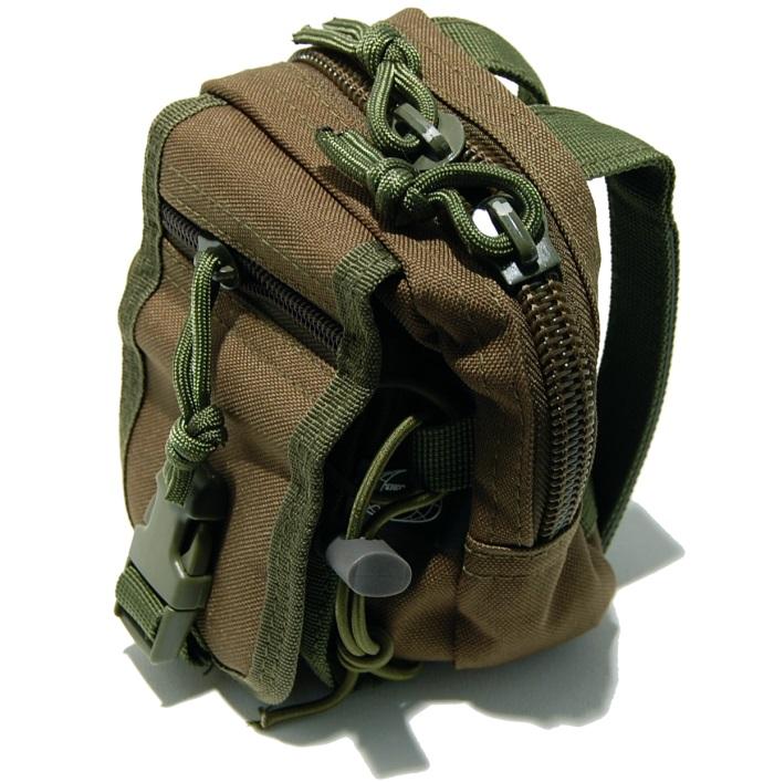 7bf5ed31c1218 Mehrzwecktasche Molle - Army Taschen Rucksäcke - Skinheads Shop ...