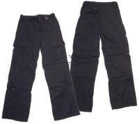 Trekking Hose Trouser Surplus