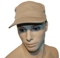 Army Cap FLEXFIT