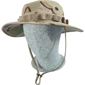 Commando Industries GI Boonie Hat