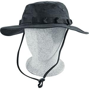 Commando Industries GI Boonie Hat