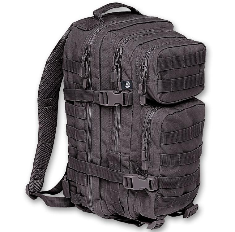 7ce115b1d1083 Brandit US Cooper Rucksack medium   mittelgroß - Brandit Taschen ...