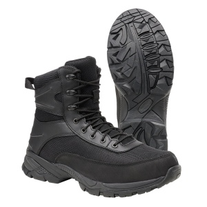 Brandit Tactical Boot Next Generation