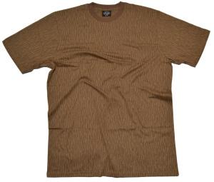 Army T-Shirt NVA - tarn einstrich keinstrich