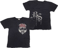Black Sabbath T-Shirt