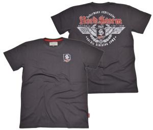 Dobermans Aggressive T-Shirt Nord Storm 5