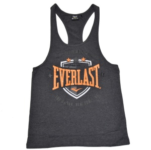 Everlast Tank Top Muskelshirt
