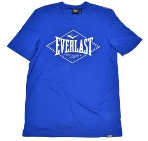 Everlast T-Shirt Rautenlogo