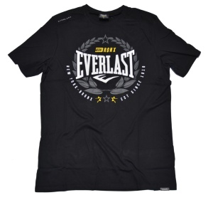 Everlast T-Shirt Laurel