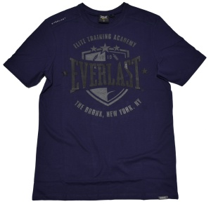 Everlast Shield T-Shirt