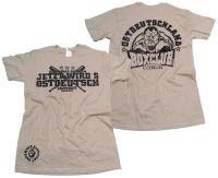 Eastfight T-Shirt Boxclub