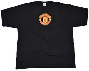 T-Shirt Manchester United
