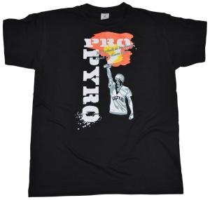T-Shirt Pro Pyro