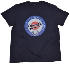 Casuals T-Shirt Target