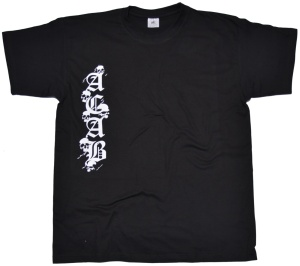 T-Shirt ACAB Skulls G61