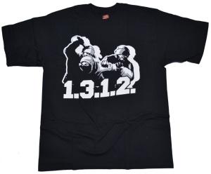 T-Shirt 1.3.1.2.