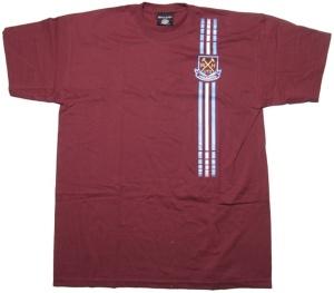 West Ham United T-Shirt