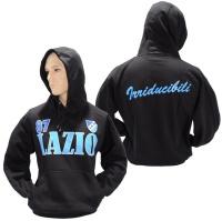 Kapuzensweatshirt Lazio