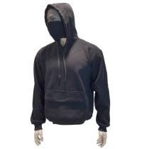 PG Wear Ninja-Kapuzensweatshirt