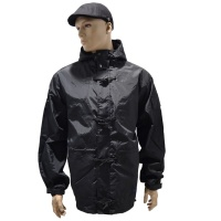 Location Jacke Rada Hooded