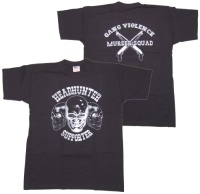 Headhunter T-Shirt