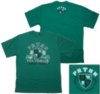 Pretorian T-Shirt Football Fanatics