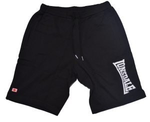 Lonsdale London Sweatshort
