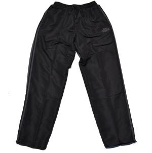 Lonsdale London Streetwear Trikot Jogginghose Two Stripe