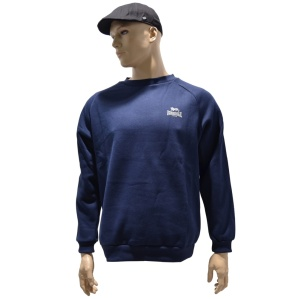 Orginal Lonsdale London Sweatshirt 2 Stripe